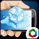 Freeze screen simulator by ODVgroup