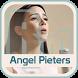 Angel Pieters - Lagu Rohani Kristen by restu mertua