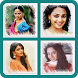 Guess Tollywood Heroine by online shopping apps india best top 100 all in one