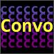 CONVO by samefactory.com