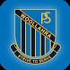 Woollahra Public School by Enews Experts