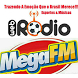 Web Rádio Mega Fm by Streaming HD