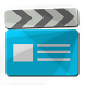 Movie List - Upcoming by TechDrive IT