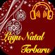 Lagu Natal Terbaru by Smart Music Studio