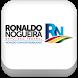 Ronaldo Nogueira by Velasco Ti
