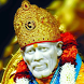 Shirdi Sai Baba Live Darshan by Sai Mayur