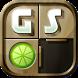 Grid Shuffle - 15 Puzzle by Warp Lemon