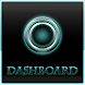 Dashboard KLWP Preset