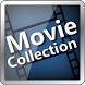 Movie Collection by olbuappdev