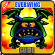 Guide Everwing Game by Beta play