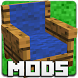 Furniture Mods for Minecraft by Galaxy Mine apps