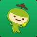 森林セラピー®アプリ produced by 智頭町