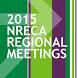 NRECA Regional Meetings 15 by NRECA E&T