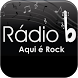Rádio B by Virtues Media Applications
