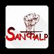 Sankalp NGO by RandomEra Tech