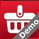АТОЛ TabletPOS Demo by MC Atol Ltd