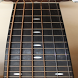 Guitar Fretboard Addict by Michael Rylee