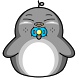 Leo the Seal by SMD Jogos Eletrônicos