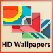 Beautiful Wallpapers HD by The Creative Boys