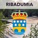 Ribadumia - O Meu Concello by Cluster365