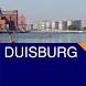 Cityguide Duisburg by ehs-Verlags GmbH