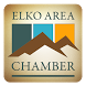 Elko Area Chamber of Commerce by ChamberMe!