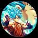 Guide Dragon Ball Z Budokai Tenkaichi 3 of PPSSPP by bouzi .inc