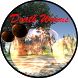 Death Worms: Survival Shooter by Galatia420