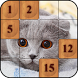 Fifteen Pictures Puzzle by Paranoid Glitch Games