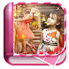 Photo Blender Collage Editor by Pretty Cute Kitty
