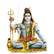 Shiva Aarati(शिव आरती )-3D by YoguruTechnologies