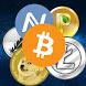 Bitcoin & Altcoins by Codexar
