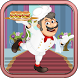 Super Chef Run by FREE GAME NET