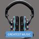 Heavy Metal Radio - Music by FARIZKA APP