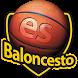 es baloncesto - el siglo by el siglo