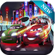 Tips Cars Fast As Lightning by supdev studio