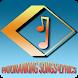 Patoranking Songs&Lyrics by Diba Studio