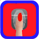 Blood Pressure Finger Prank by DNN Apps
