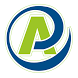 智庫教育 by Achieve Education Limited
