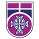 Tin Shui Wai Methodist College