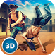 Cowboy Fighting: Western Duel by Fury Games Team