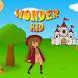 Wonder Kid
