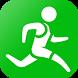 iSport Tracker