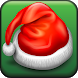 Christmas SMS Ringtones by JRJ Unlimited