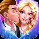 Wedding Makeup Salon - Love Story by Kiwi Go