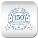 Lincoln University by Unifyed LLC