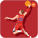 Blake Griffin Wallpapers HD NBAAC by MicinGroup