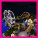 Torque Amusement Park MCPE by Gwenda24