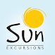 Sun Excursions by Mobile Sail LLC