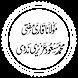 Mufti Masood Azizi Nadwi by Vts Hub Technologies